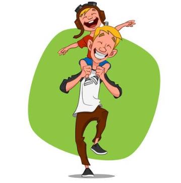 Telemensagens Dia Dos Pais